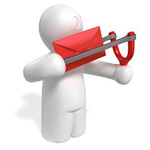 Email_Marketing_Portugal