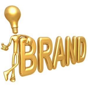 branding brand