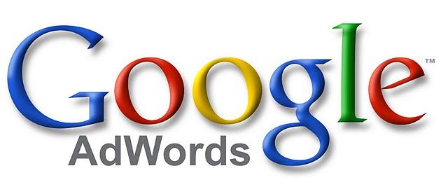 desempenho campanha google adwords