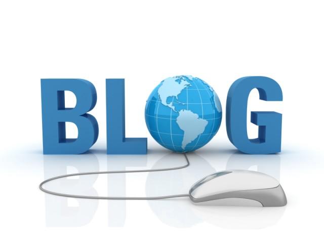 dicas gerar conteudo blog