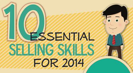 10-essential-social-selling-skills-2014