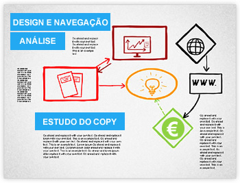 design-intro