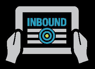 Plano Inbound Marketing
