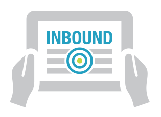 Plano Inbound Marketing
