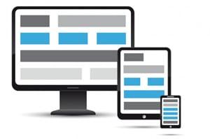 Websites Responsive