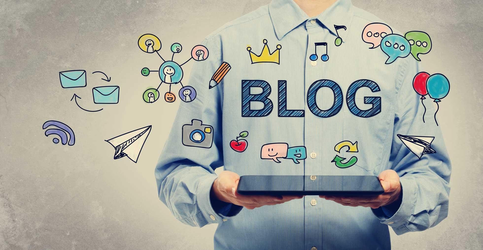 blogging.png