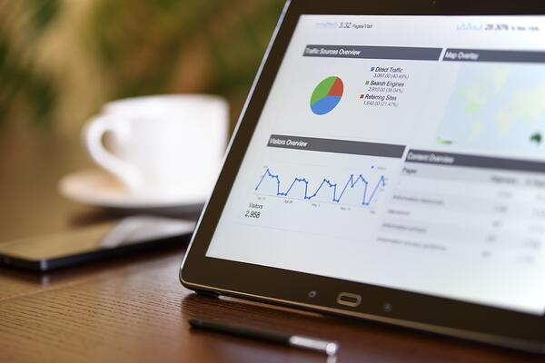 digital-marketing-google-ads