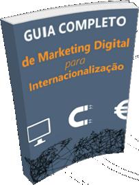 Guia Marketing Digital para Exportação
