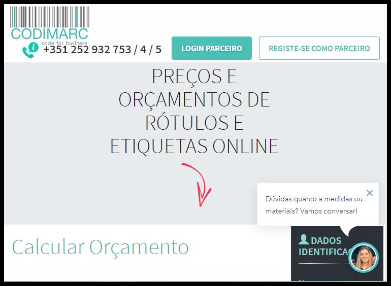 chat-precos-codimarc.png