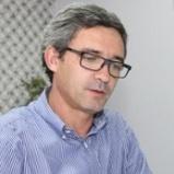 José Sampaio   Codimarc