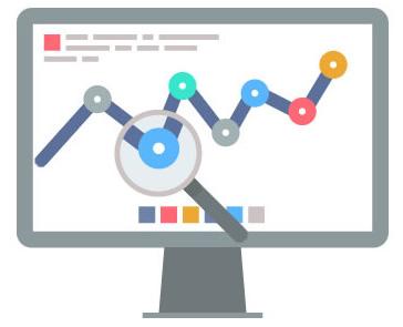 analise-website.jpg