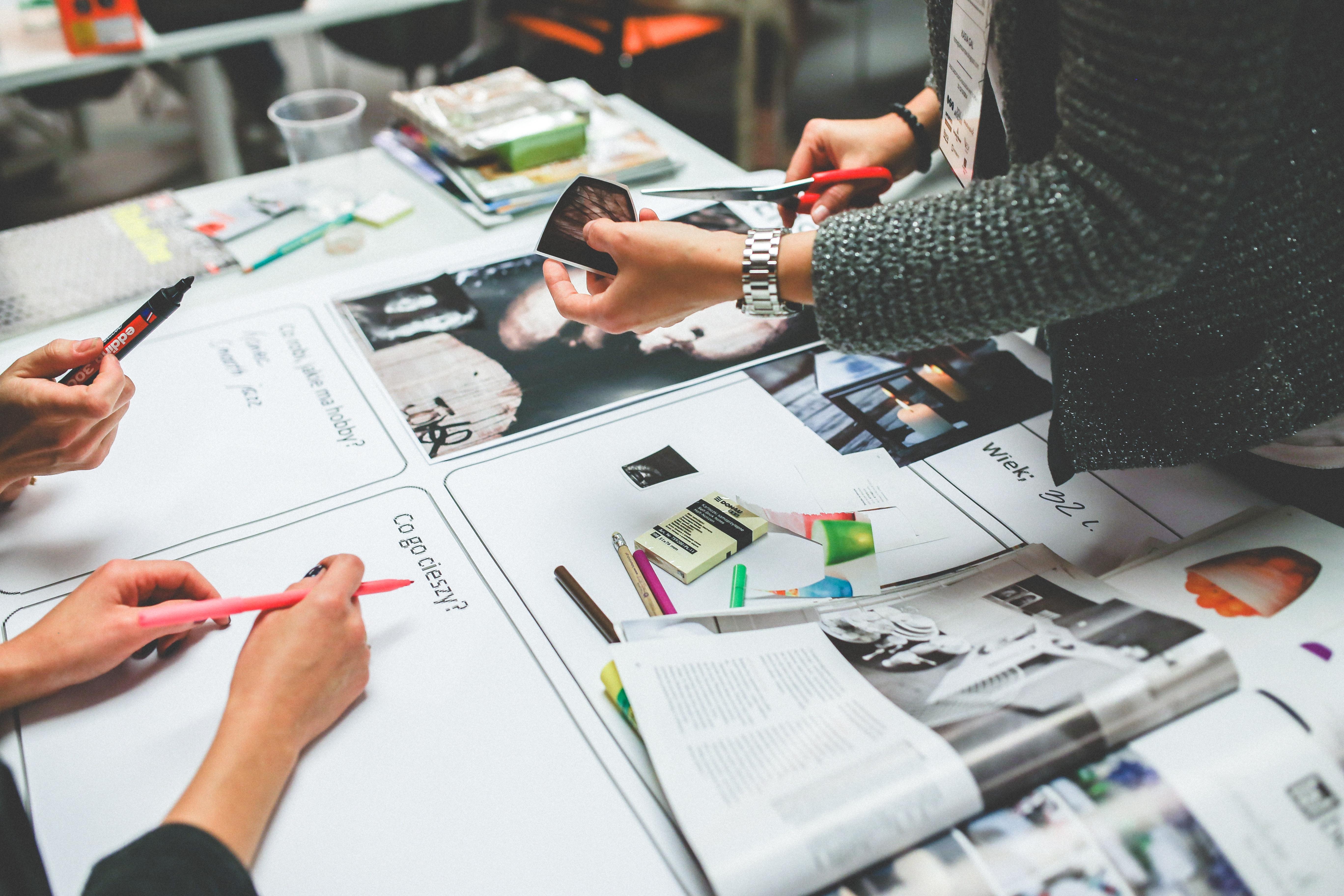 Vai Reinventar seu Negócio ou desaparecer?