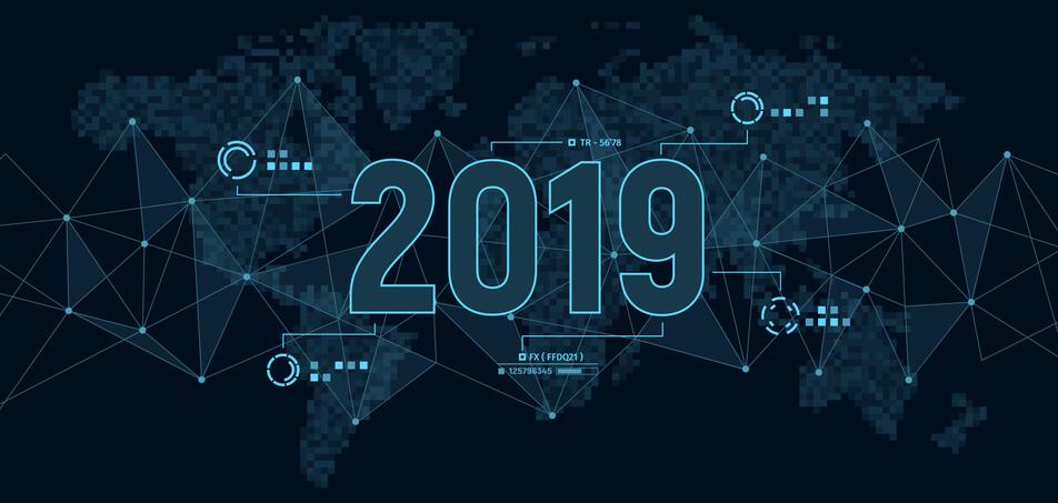 Marketing Digital em 2019? Precisamos de fazer diferente!